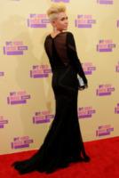 Miley Cyrus - Los Angeles - 06-09-2012 - Vedo non vedo: Cannes conferma il trend della sensualita'