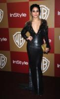 Vanessa Hudgens - Los Angeles - 12-01-2013 - Miley e le altre: da Disney a Lolita