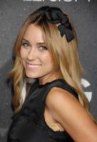 Lauren Conrad - Los Angeles - 15-12-2008 - Oggi ho in testa… solo l'uovo di Pasqua!