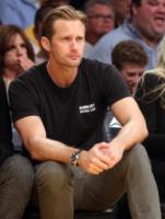 Aleksandr Sarskart - Los Angeles - 22-03-2013 - Quando le celebrity diventano il pubblico