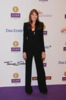 Carla Bruni - Berlino - 21-03-2013 - Vanity Fair incorona le star meglio vestite, con sorprese