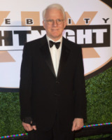 Steve Martin - Red carpet - Phoenix - 23-03-2013 - Oscar onorario per Angelina Jolie, Angela Lansbury, Steve Martin