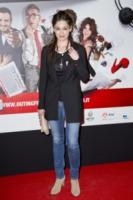 Ana Caterina Morariu - Roma - 25-03-2013 - Bando alla formalità: a tutto jeans sul red carpet