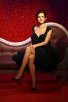 Emma Watson - Londra - 26-03-2013 - Quando la celebrity resta… di cera!