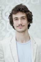 Eugenio Franceschini - Roma - 26-03-2013 - Men trends: baffo mio, quanto sei sexy!