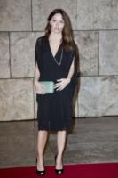Maria Sole Tognazzi - Roma - 26-03-2013 - Un classico intramontabile: il little black dress