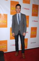"Matt Bomer - Hollywood - 25-03-2013 - Matt Bomer: ""Ansioso di vedere il film con Charlie e Dakota"""