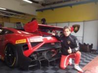 Jimmy Ghione - Milano - 27-03-2013 - Dillo con un tweet: Gianna Nannini è pronta per il tour