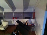 Gianna Nannini - Milano - 27-03-2013 - Dillo con un tweet: Gianna Nannini è pronta per il tour