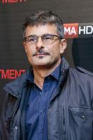 Paolo Genovese - Roma - 27-03-2013 - 60° David: Perfetti Sconosciuti è il miglior film