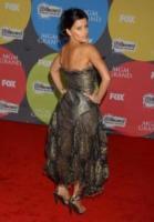 Nelly Furtado - Las Vegas - 04-12-2006 - Ti ricordi Nelly Furtado? Ecco come è oggi