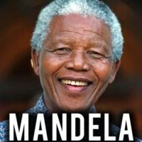 Nelson Mandela - Johannesburg - 18-07-2011 - Nelson Mandela di nuovo ricoverato in ospedale