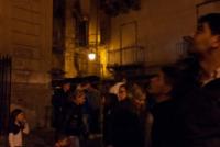 Curiosi - 27-03-2013 - Una suora fantasma sul campanile di Santa Maria della Mercede