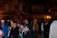 Fedeli, Curiosi - 27-03-2013 - Una suora fantasma sul campanile di Santa Maria della Mercede