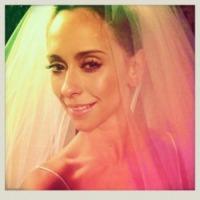 Jennifer Love Hewitt - Milano - 28-03-2013 - Dillo con un tweet: Tamara Ecclestone hot su Playboy