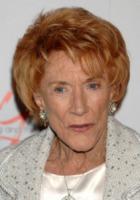 Jeanne Cooper - Los Angeles - 27-03-2013 - Jeanne Cooper di Febbre d'amore morta a 84 anni