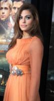 Eva Mendes - New York - 28-03-2013 - Anche le celebrity sono state vittime di bullismo a scuola