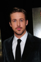 Ryan Gosling - New York - 28-03-2013 - Aria di crisi tra Ryan Gosling ed Eva Mendes