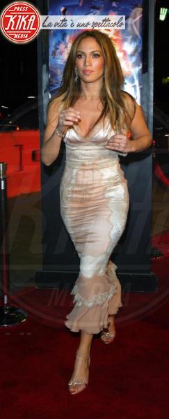 Jennifer Lopez - Ha quasi 50 anni ma sul red carpet la più sexy è sempre lei
