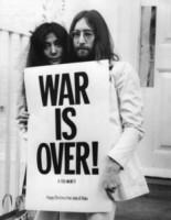 John Lennon, Yoko Ono - 04-02-2011 - Venduta per 23 milioni di dollari la ex villa di John Lennon