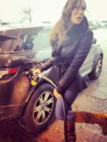 Nicole Minetti - Milano - 29-03-2013 - Dillo con un tweet: Christian Vieri ha un chiodo fisso
