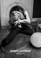 Kim Gordon - Los Angeles - 03-04-2013 - Marilyn Manson diventa testimonial di Yves Saint-Laurent