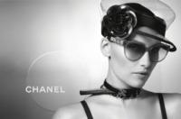Laetitia Casta - Parigi - 03-04-2013 - A me gli occhi: Laetitia Casta testimonial degli occhiali Chanel