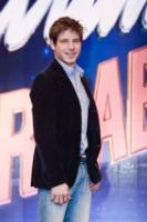 Gabriele Rossi - Roma - 03-04-2013 - Grande Fratello Vip: ecco chi ha vinto la prima edizione