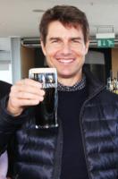 Tom Cruise - Dublino - 01-01-2000 - SOS Cocktail: ma sai quante calorie stai bevendo?