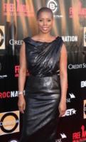 Sidra Smith - New York - 03-04-2013 - Le star che non sapevate avessero un gemello