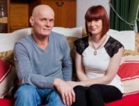 Jess Stubley, Nick Yarris - Spalding - 04-04-2013 - Ventitrè anni nel braccio della morte, lei lo aspetta e lo sposa