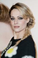 Laura Chiatti - Roma - 04-04-2013 - Occhiaie: segni del tempo o segni… di fascino?