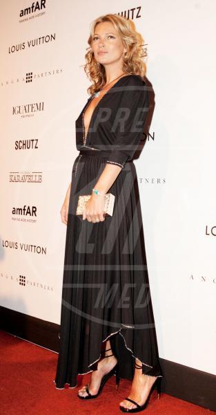 Kate Moss - San Paolo - 05-04-2013 - Kate Moss: quarant'anni vissuti… in bellezza
