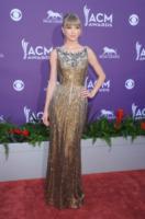 Taylor Swift - Las Vegas - 06-04-2013 - La classe non è acqua… è Taylor Swift!