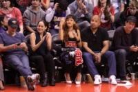 Rihanna - Los Angeles - 07-04-2013 - Quando le celebrity diventano il pubblico