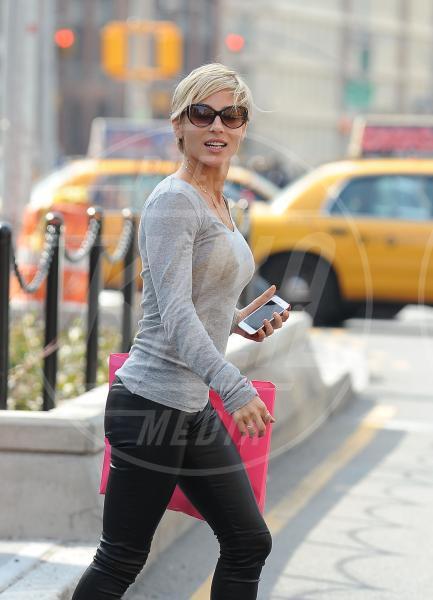 Elsa Pataky - New York - 09-04-2013 - Elsa Pataky: più bella di così non si può