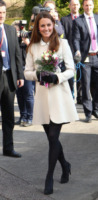 Kate Middleton - Buckinghamshire - 19-03-2013 - Ecco le cinque principesse… di stile!