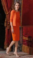 Letizia Ortiz - Madrid - 07-06-2011 - Ecco le cinque principesse… di stile!