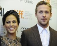Ryan Gosling, Eva Mendes - Toronto - 09-04-2013 - Eva Mendes:
