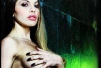 Barbara Guerra - 09-04-2013 - Dillo con un tweet: Melissa Satta sexy in Thailandia