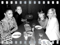 Nicole Scherzinger - Los Angeles - 09-04-2013 - Dillo con un tweet: Melissa Satta sexy in Thailandia