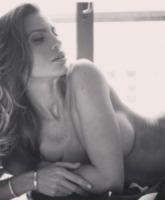 Claudia Galanti - Milano - 09-04-2013 - Dillo con un tweet: Melissa Satta sexy in Thailandia