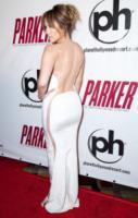 Jennifer Lopez - Las Vegas - 24-01-2013 - Vade retro abito!: Jennifer Lopez, dietro il vestito tutto