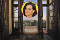 Casa Katy Perry - Los Angeles - 19-02-2009 - Katy Perry mette in vendita la sua lussuosa villa