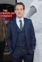 T.R. Knight - Hollywood - 09-04-2013 - Antonio Banderas sarà Picasso nella seconda stagione di Genius