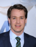 T.R. Knight - Hollywood - 08-04-2013 - 22.11.63: data e prime immagini della serie tv con James Franco