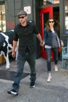 Jessica Biel, Justin Timberlake - New York - 05-05-2010 - Celebrity e stranezze: patti chiari, matrimonio lungo
