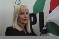Ilona Staller - 11-04-2012 - Sinistra, destra o centro? Lo schieramento politico dei vip