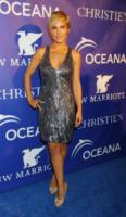 Elsa Pataky - New York - 08-04-2013 - Vade retro abito!: Elsa Pataky, bella e buona all'Oceana Ball