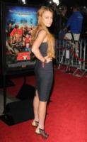 Lindsay Lohan - Hollywood - 11-04-2013 - Jessica, Julianne, Cristiana: la rivincita delle rosse